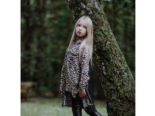 "Marškinukai ""Leopard"""