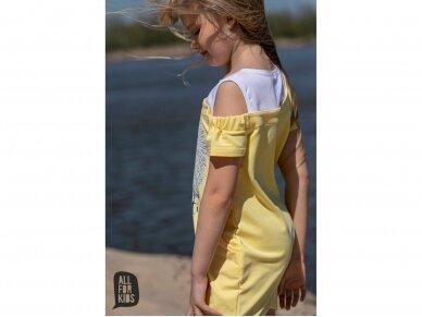 Suknelė CUTIE 3