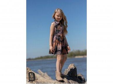 Suknelė SPECIAL 3